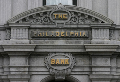 Facade of the First Bank of the United States.jpg