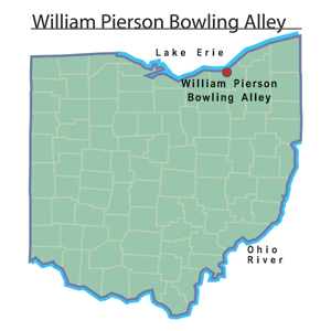 Pierson, William Bowling Alley.jpg