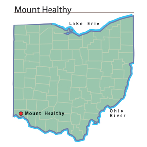 Mount Healthy map.jpg