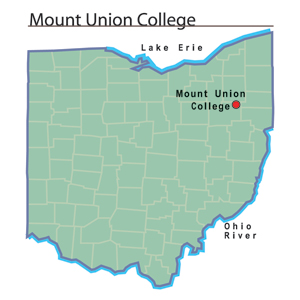 Mount Union College map.jpg