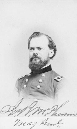McPherson, Major General James B..jpg