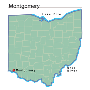 Montgomery map.jpg