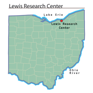 Lewis Research Center map.jpg