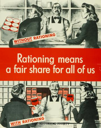 Rationing Means a Fair Share for All of Us.jpg