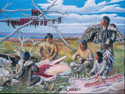 American Indian Life in the Paleoindian Period.jpg