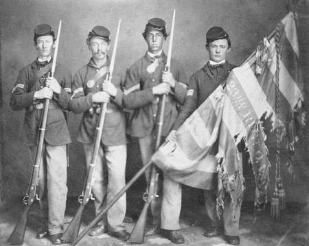 23rd Ohio Volunteer Infantry Color Guard.jpg