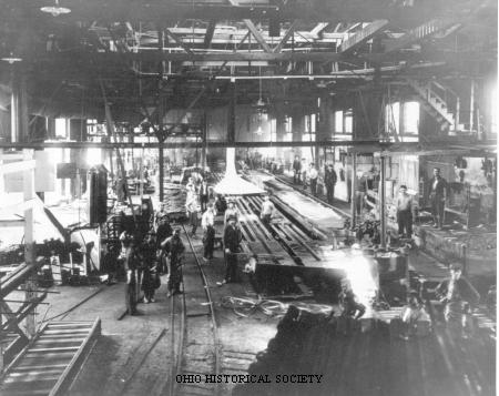 Steelworkers Manufacturing Cotton Ties.jpg