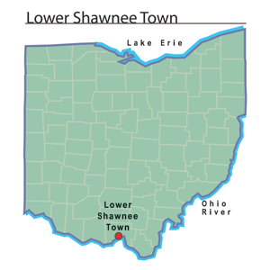 Lower Shawnee Town map.jpg