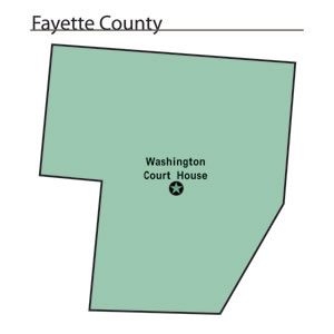 Fayette County map.jpg