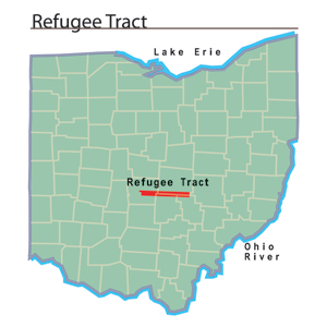 Refugee Tract map.jpg