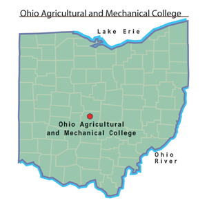 Ohio Agricultural and Mechanical College map.jpg