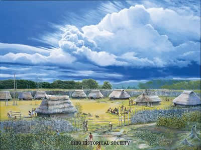 File:American Indian Life in the Late Prehistoric Period.jpg