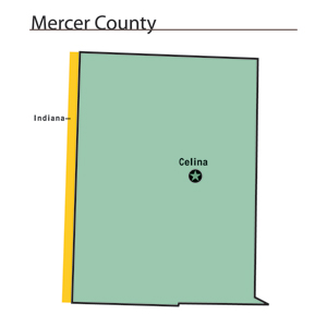 Mercer County map.jpg