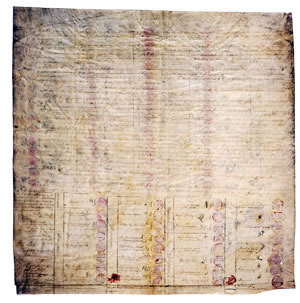 Treaty of Greenville (1795) page.jpg