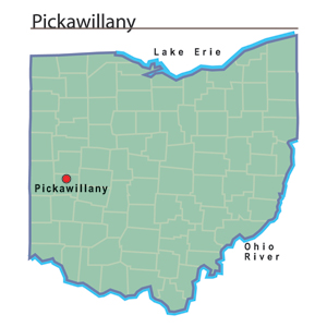 Pickawillany map.jpg
