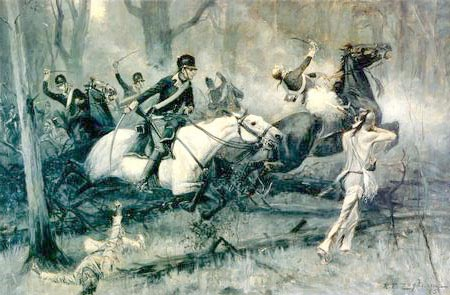 Battle of Fallen Timbers.jpg
