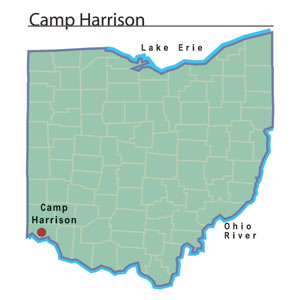 Camp Harrison map.jpg