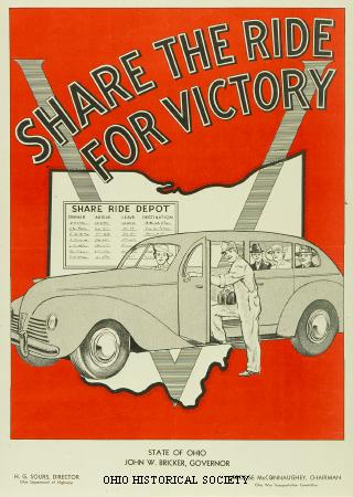 Share the Ride for Victory.jpg
