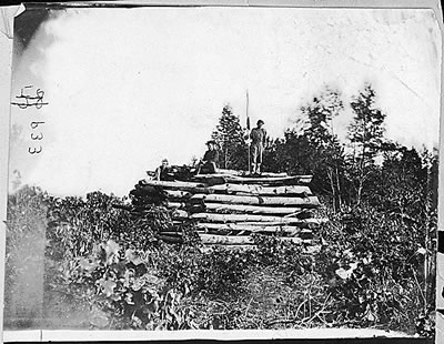 File:Antietam Battlefield (2).jpg