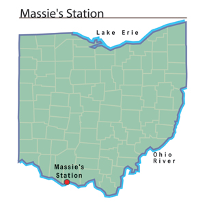 Massie's Station map.jpg