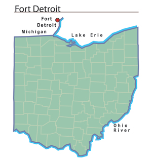 Fort Detroit map.jpg