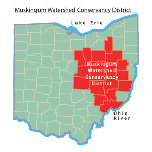 Muskingum Watershed Conservancy District map.jpg