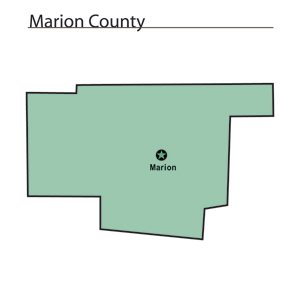 Marion County map.jpg
