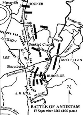 File:Antietam Battle Map (2).jpg