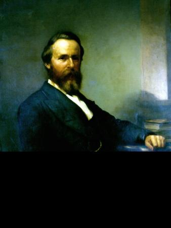 Hayes, Rutherford B. (1).jpg