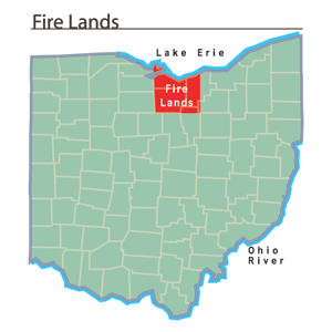 Fire Lands map.jpg