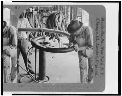 Goodyear Tire Factory (LC).jpg