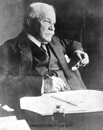 Howells, William Dean.jpg