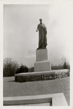Mann, Horace Memorial.jpg