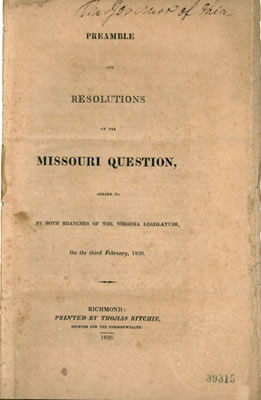 Missouri Question.jpg