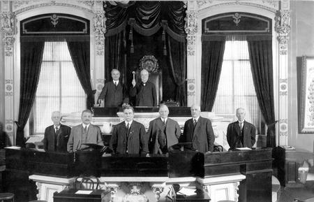Opening of the Fourth Ohio Constitutional Convention.jpg