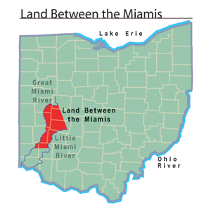 Land Between the Miamis map.jpg
