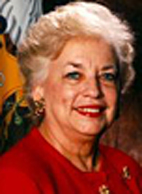 Withrow, Mary Ellen.jpg