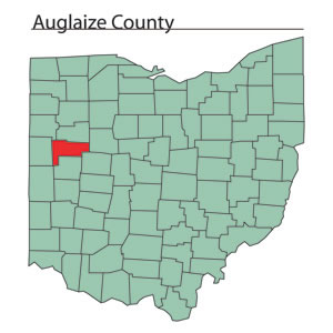 File:Auglaize County state map.jpg
