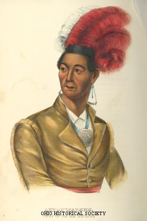 Ahyouwaighs, Chief of the Six Nations.jpg