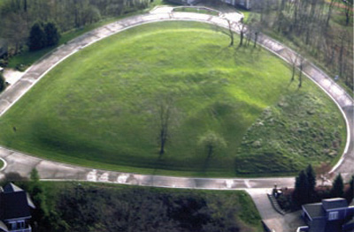 File:Alligator Mound, Aerial View.jpg