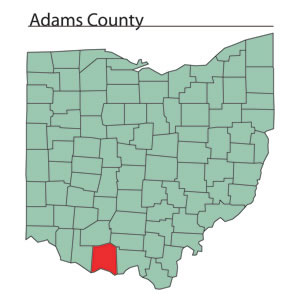 File:Adams County state map.jpg