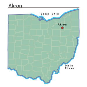 File:Akron map.jpg