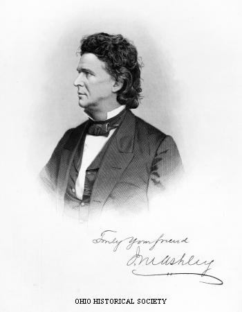 File:Ashley, James Monroe.jpg