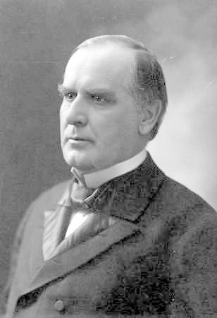 McKinley, William (1).jpg
