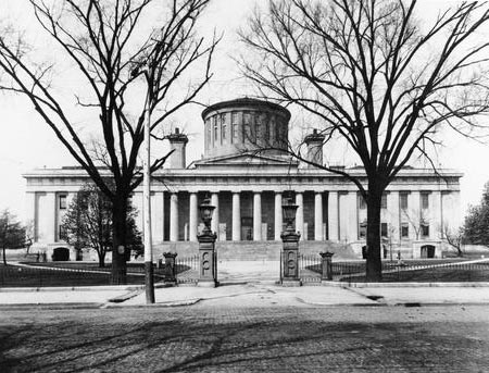 East Side Of The Ohio Statehouse.jpg
