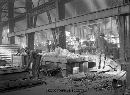 Buckeye Steel Castings Company Interior View.jpg