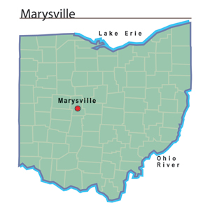 Marysville map.jpg