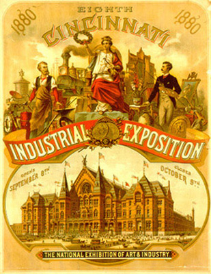 Cincinnati Industrial Exposition of 1880.jpg
