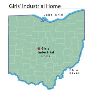 Girls' Industrial Home map.jpg