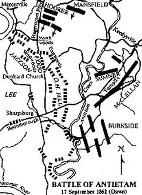 File:Antietam Battle Map.jpg